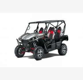 2021 Kawasaki Teryx for sale 200982415
