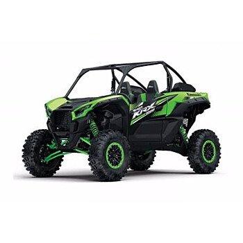2021 Kawasaki Teryx for sale 200983447