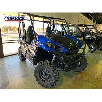 2021 Kawasaki Teryx for sale 200992171