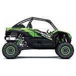 2021 Kawasaki Teryx for sale 200995148