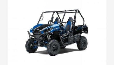 2021 Kawasaki Teryx for sale 200998601