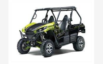2021 Kawasaki Teryx for sale 200998974
