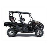 2021 Kawasaki Teryx for sale 201000048