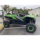 2021 Kawasaki Teryx for sale 201011131