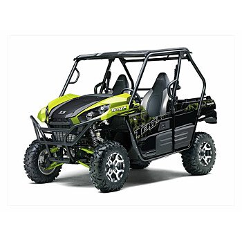 2021 Kawasaki Teryx for sale 201025996