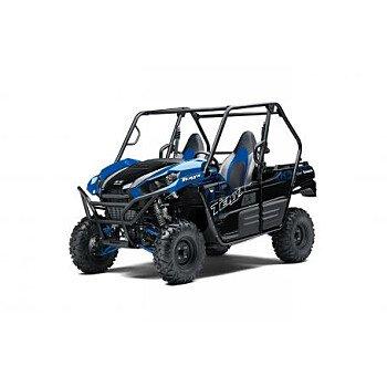 2021 Kawasaki Teryx for sale 201042145