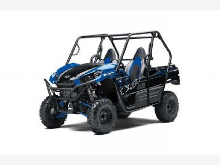 2021 Kawasaki Teryx for sale 201042176