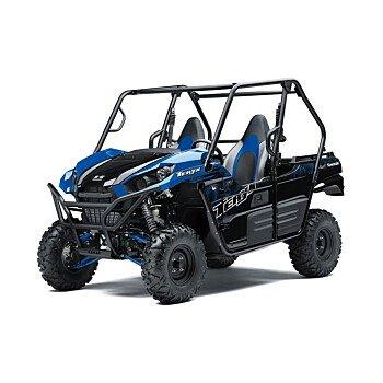 2021 Kawasaki Teryx for sale 201045832