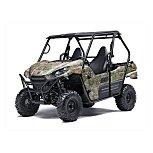 2021 Kawasaki Teryx for sale 201045833