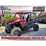 2021 Kawasaki Teryx for sale 201080627