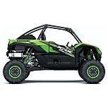 2021 Kawasaki Teryx for sale 201103107
