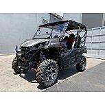 2021 Kawasaki Teryx for sale 201110745