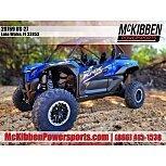 2021 Kawasaki Teryx for sale 201143677