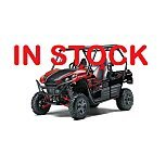 2021 Kawasaki Teryx for sale 201160161