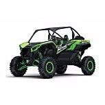 2021 Kawasaki Teryx for sale 201163829