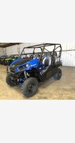 2021 Kawasaki Teryx4 for sale 200953544