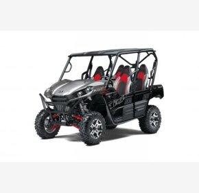 2021 Kawasaki Teryx4 for sale 200954798