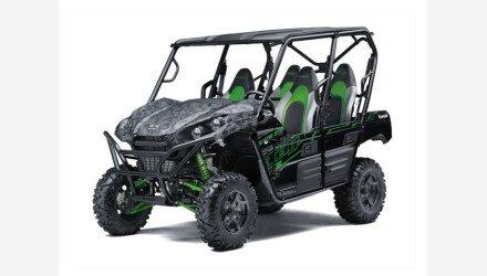 2021 Kawasaki Teryx4 for sale 201031048