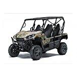 2021 Kawasaki Teryx4 for sale 201044874