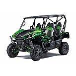 2021 Kawasaki Teryx4 for sale 201082129