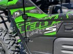 2021 Kawasaki Teryx4 for sale 201082648