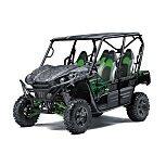 2021 Kawasaki Teryx4 for sale 201102956