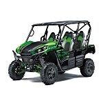 2021 Kawasaki Teryx4 for sale 201110599