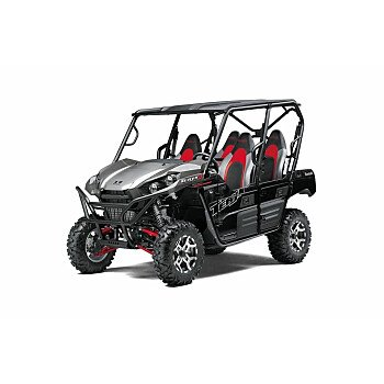 2021 Kawasaki Teryx4 for sale 201175705