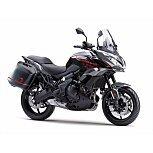2021 Kawasaki Versys for sale 200997067