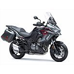 2021 Kawasaki Versys for sale 200997071
