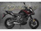 2021 Kawasaki Versys for sale 201071290
