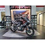 2021 Kawasaki Versys for sale 201071677