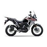 2021 Kawasaki Versys X-300 ABS for sale 201072037