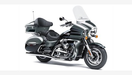 2021 Kawasaki Vulcan 1700 for sale 200993787
