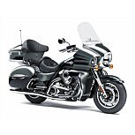 2021 Kawasaki Vulcan 1700 ABS for sale 200997075