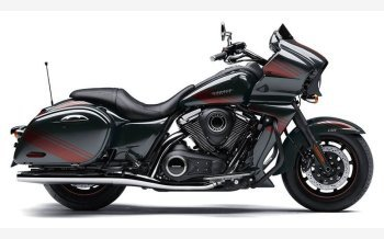 2021 Kawasaki Vulcan 1700 for sale 201034484