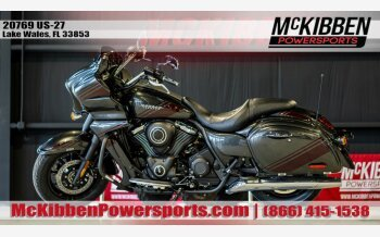 2021 Kawasaki Vulcan 1700 for sale 201080997