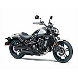 2021 Kawasaki Vulcan 650 for sale 201068116