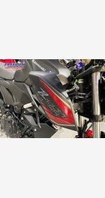 2021 Kawasaki Z400 for sale 201002123