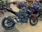 2021 Kawasaki Z400 ABS for sale 201047635
