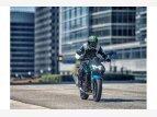 2021 Kawasaki Z400 ABS for sale 201173382