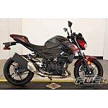 2021 Kawasaki Z400 for sale 201179548