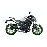 2021 Kawasaki Z650 for sale 200999506