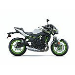 2021 Kawasaki Z650 ABS for sale 201021679
