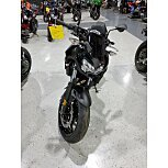 2021 Kawasaki Z650 for sale 201054091