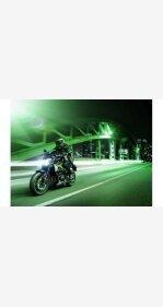2021 Kawasaki Z900 for sale 200996173