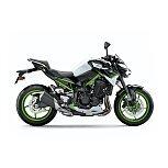 2021 Kawasaki Z900 for sale 200996608