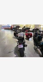 2021 Kawasaki Z900 for sale 200998471
