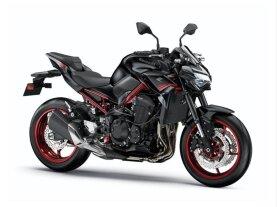 2021 Kawasaki Z900 for sale 200999522