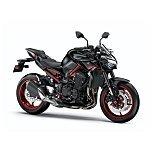 2021 Kawasaki Z900 for sale 201045785
